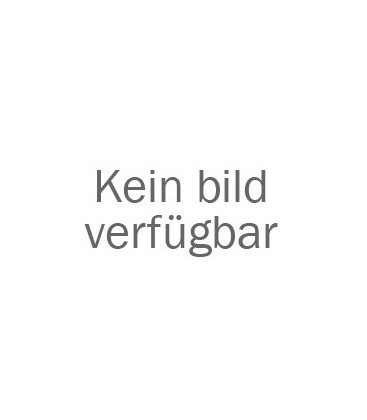 Vortür mit Röhrtür HOLSTEIN 2-türig 47 x 110, schwarz